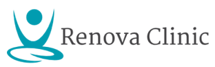 Renova Clinic