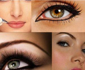 maquillaje-permanente1